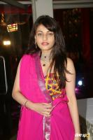 Sneha Ullal at TSR Grandson Rajiv Marriage (1)