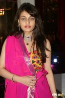 Sneha Ullal at TSR Grandson Rajiv Marriage (2)