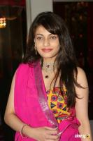 Sneha Ullal at TSR Grandson Rajiv Marriage (4)