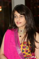 Sneha Ullal at TSR Grandson Rajiv Marriage (5)