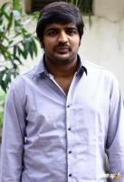 Sathish Actor Stills (1)