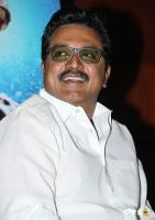 Sarathkumar at Sandamarutham Success Meet (3)