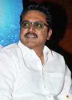 Sarathkumar at Sandamarutham Success Meet (4)