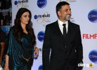 Ciroc Filmfare Glamour And Style Awards Photos