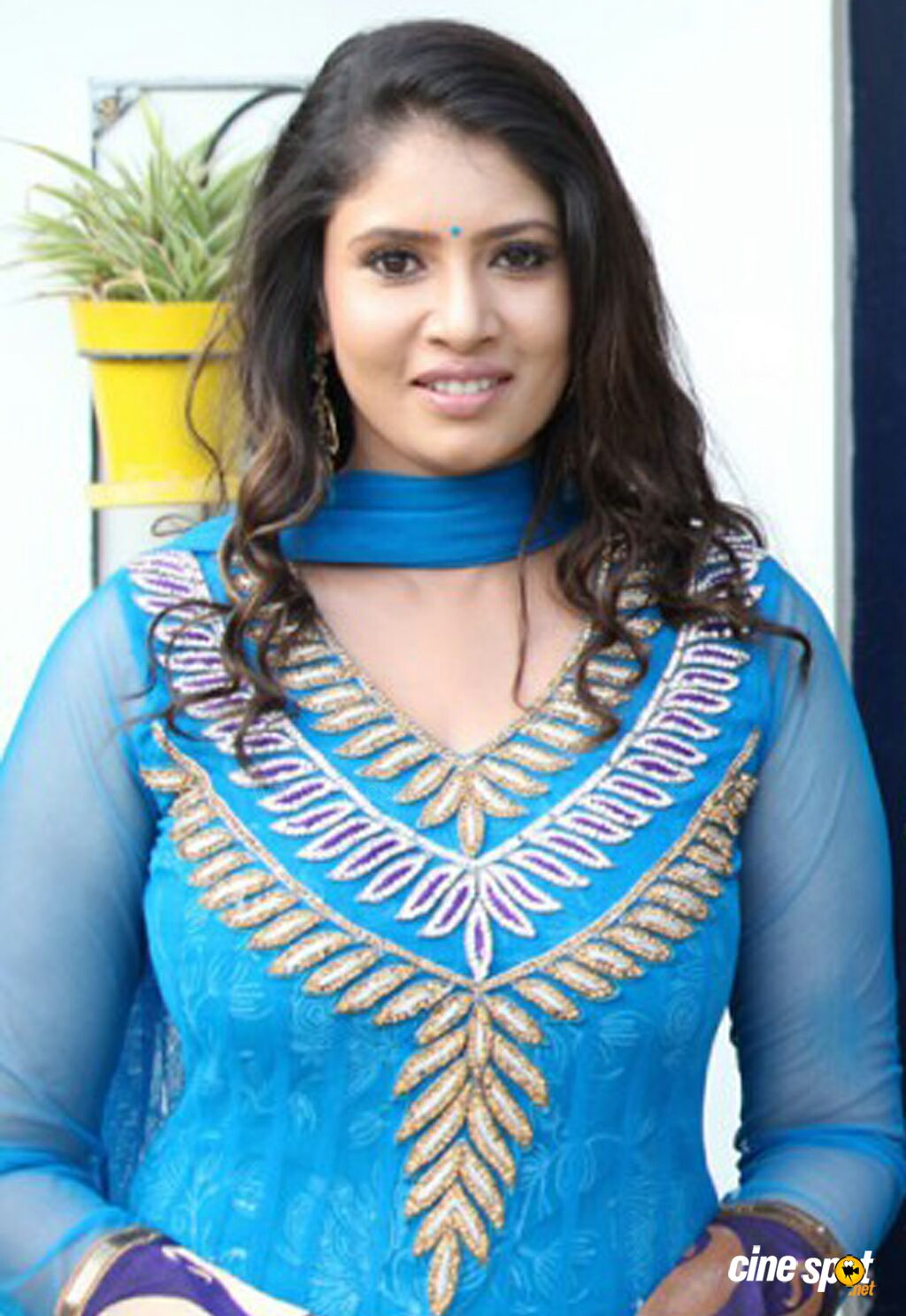 sanghavi groupsanghavi diamonds inc, sanghavi hot, sanghavi marriage, sanghavi marriage photos, sanghavi group, sanghavi college of engineering, sanghavi engineering, sangavi hot pics, sanghavi exports, sanghavi diamonds, sanghavi movers, sanghavi solitaire, sanghavi actress marriage photos, dilip shanghvi, sanghavi sujay, sanghavi actress wedding photos, sanghavi enterprises