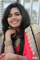 Ishaara Nair Actress Photos