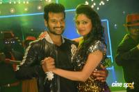 Bhale Jodi Kannada Movie Photos