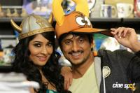Endendigu Kannada Movie Photos