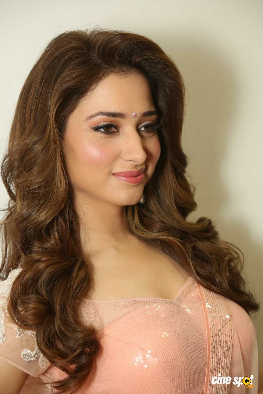 tamannaah bhatia actress photos