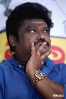 Jaggesh at Vaastu Prakaara Movie Press Meet (3)