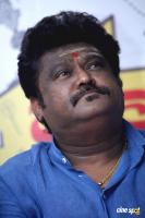 Jaggesh at Vaastu Prakaara Movie Press Meet (4)