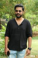 Chandran Tamil Actor Photos