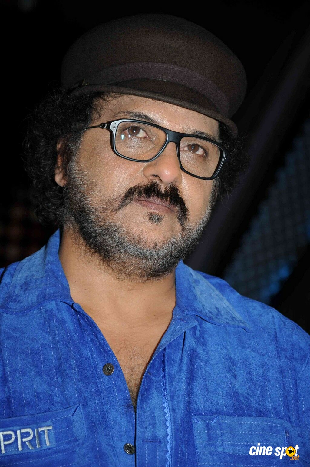 ravichandran hits songs free download