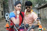 Bullet Basya Kannada Movie Photos