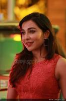 Parvatii Nair Actress Photos