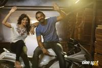Badmaash Kannada Movie Photos