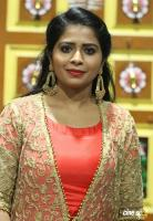 Jangiri Madhumitha Actress Photos