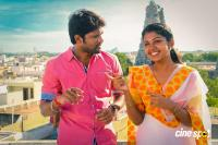 Enakku Veru Engum Kilaigal Kidaiyathu Movie Photos