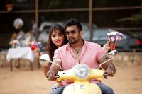 Bharjari Kannada Movie Photos