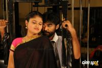 Aasi Tamil Movie Photos