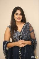 Sowmya Venugopal Actress Photos