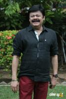Madhan Bob Actor Photos