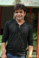 Rajpal Yadav Actor Photos