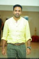 Rony David Malayalam Actor Photos