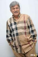 Anant Nag Actor Photos