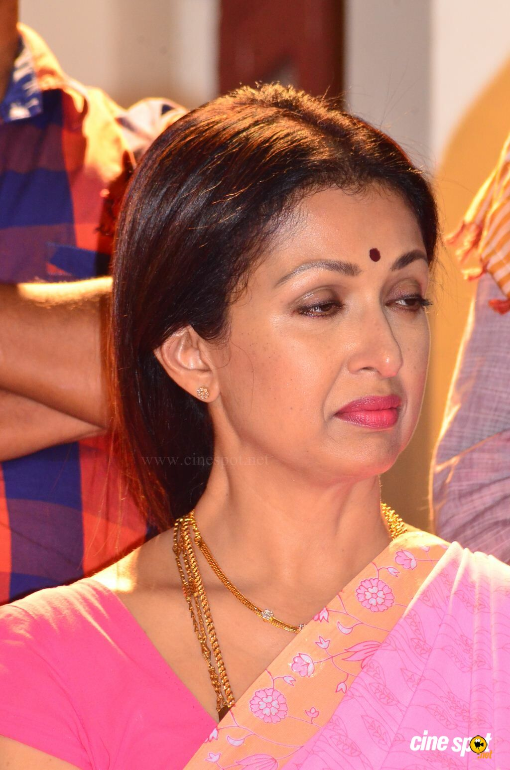 Gautami nude (27 photo) Sexy, YouTube, braless