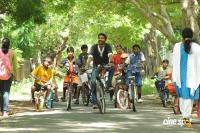 Kutty tamil movie photos,stills (101)