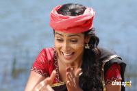Kutty tamil movie photos,stills (70)