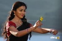 Kutty tamil movie photos,stills (71)