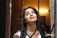 Kutty tamil movie photos,stills (76)