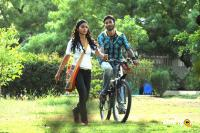 Kutty tamil movie photos,stills (89)