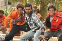 Kutty tamil movie photos,stills (93)