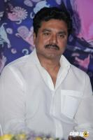 Sarathkumar at Maari Movie Press Meet (3)