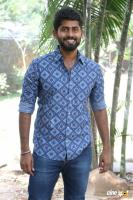 Kathir Tamil Actor Stills