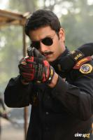 Arulnithi New Stills (19)