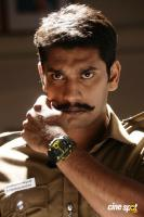 Arulnithi New Stills (2)