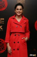 Taapsee Pannu Actress Photos