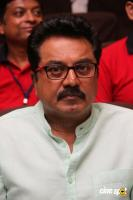 Sarathkumar at Career Fest 2015 (2)