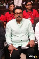 Sarathkumar at Career Fest 2015 (3)