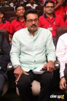 Sarathkumar at Career Fest 2015 (4)