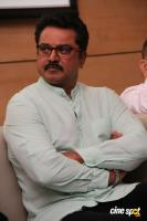 Sarathkumar at Career Fest 2015 (5)