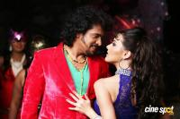 Uppi 2 Kannada Movie Photos