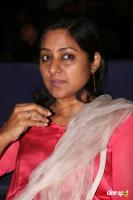 Rohini at Gollapudi Srinivas National Award (1)