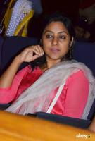 Rohini at Gollapudi Srinivas National Award (2)