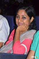 Rohini at Gollapudi Srinivas National Award (3)