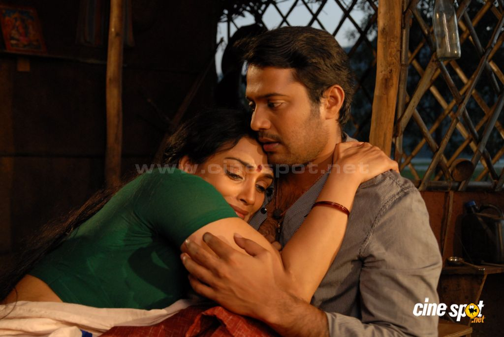 surya puthran Malayalam Movie New Photos (14)